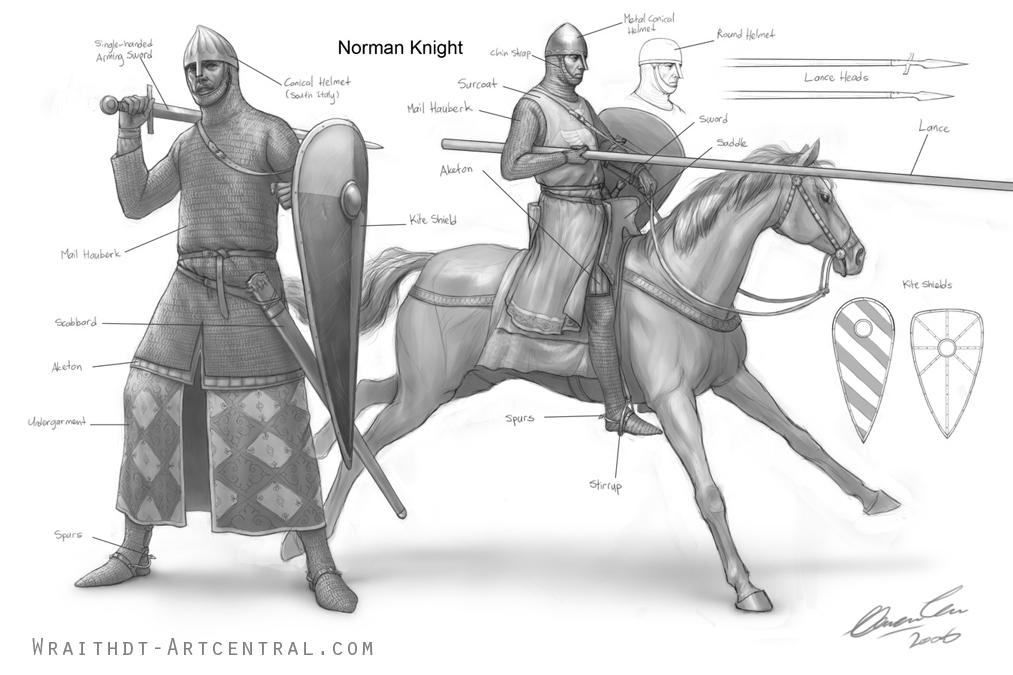 Norman_knight.jpg